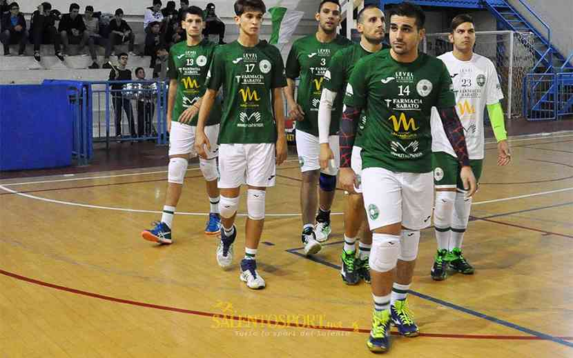 showy-boys-galatina-volley