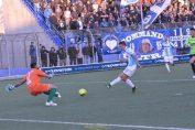 abate-giovanni-virtus-francavilla-gol-siracusa-171216-di-campi