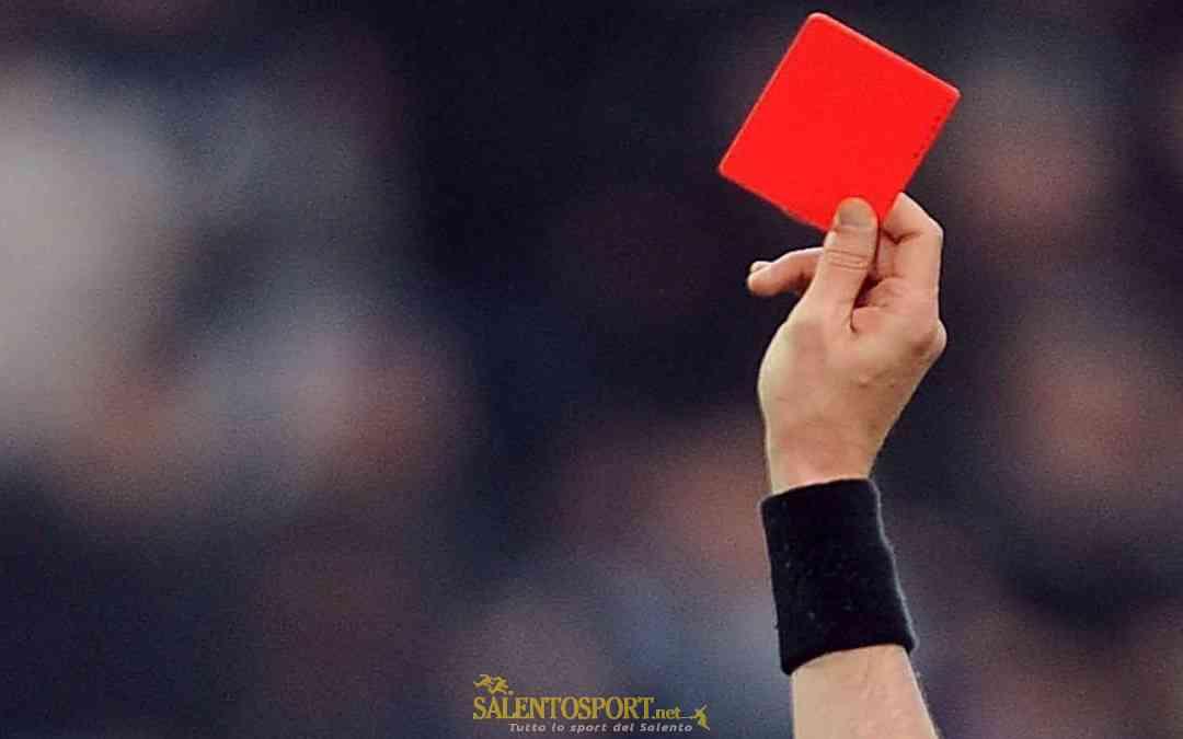 cartellino-rosso-giudice-sportivo