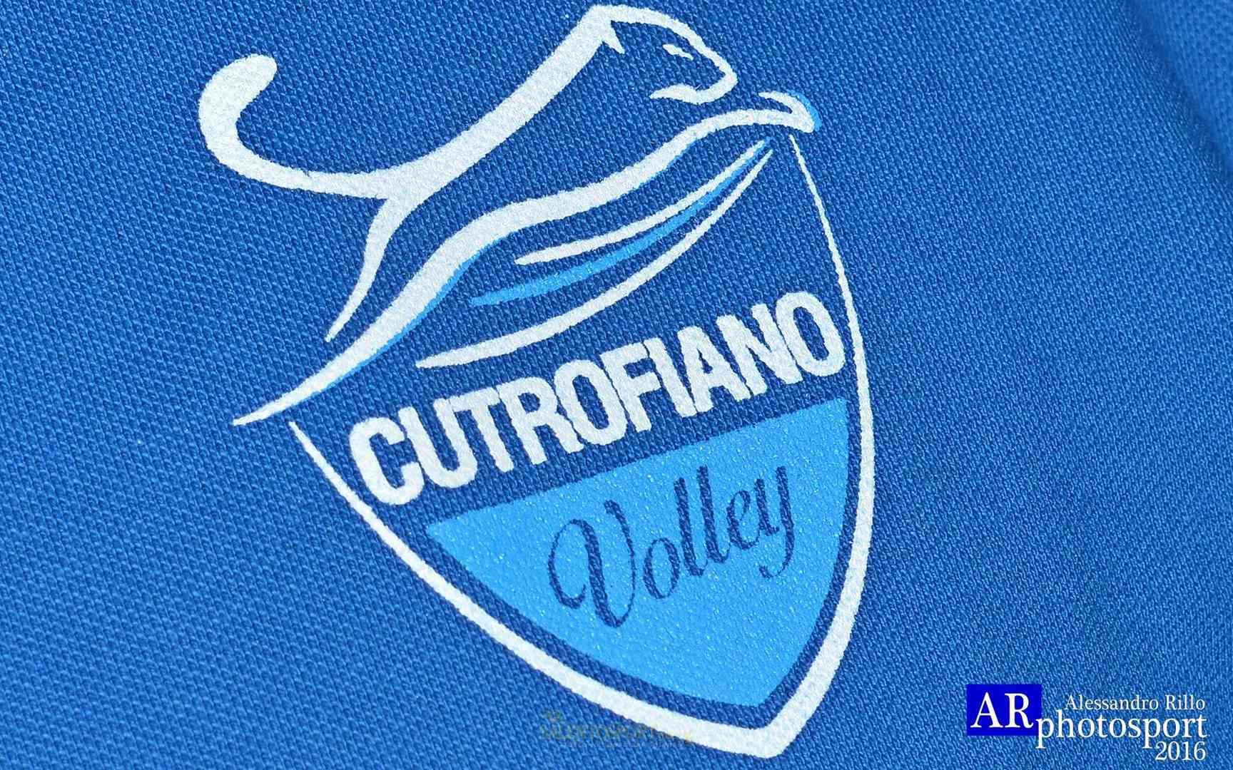 cutrofiano-volley