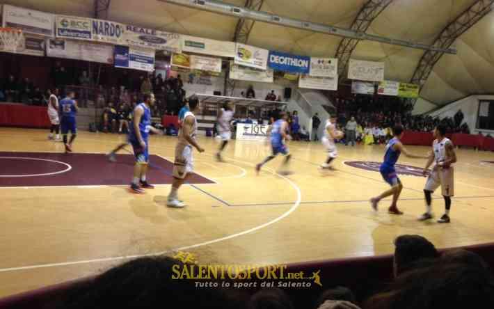 nardò_vieste_basket_ss