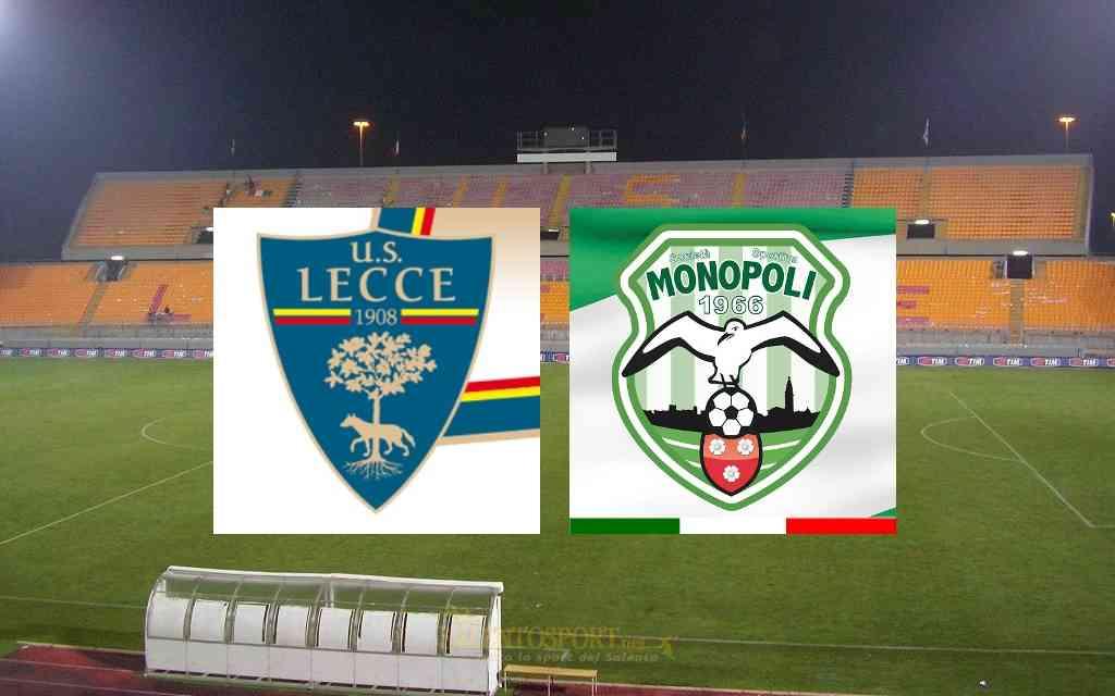 lecce-monopoli-live