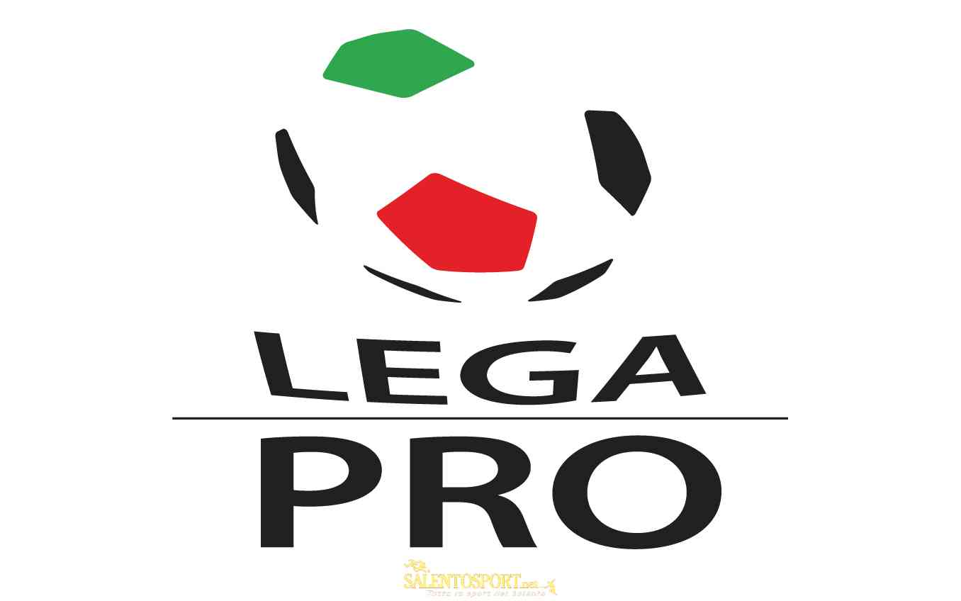 lega-pro-logo-vecchio