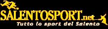 Salento Sport