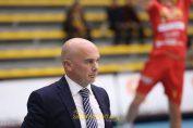 mastrangelo-vincenzo-alessano-aurispa-volley