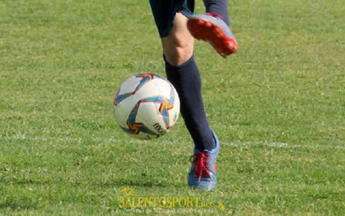 pallone-generico-dilettanti