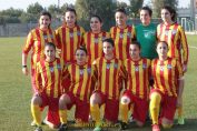salento-women-soccer-dic16