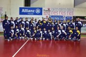 tonio-manco-volley-melissano-16-17