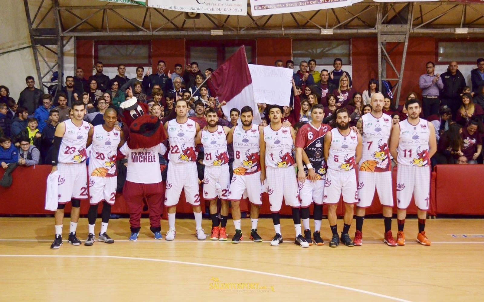 andrea-pasca-nardo-basket-1617-g_toma