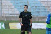 arbitro-ph-sergio-porcelli