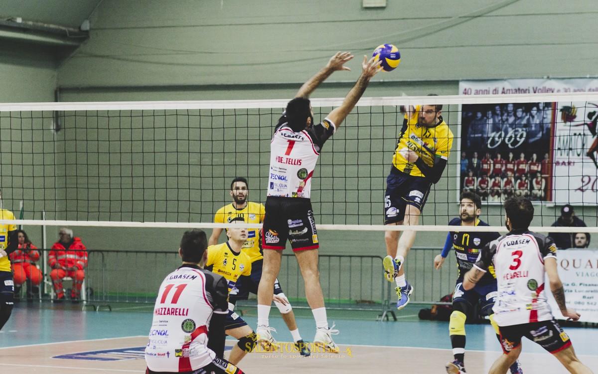 bari-leverano-volley-r.loiacono