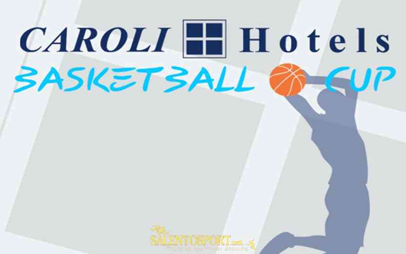 caroli-hotels-basketball-cup