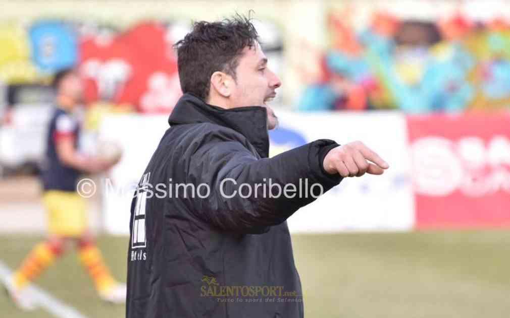 cimarelli-coribello