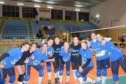 cutrofiano-volley-mengoli