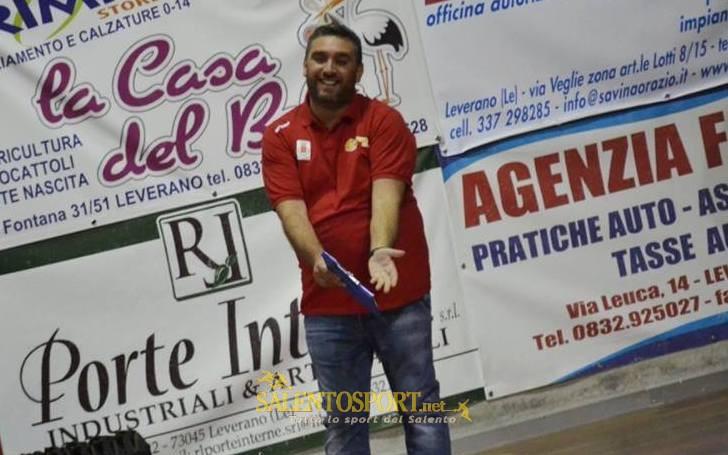 licchelli-fabrizio-volley-taviano