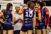 maglie-volley