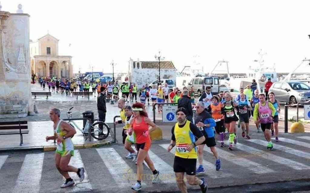 maratonina-dello-jonio