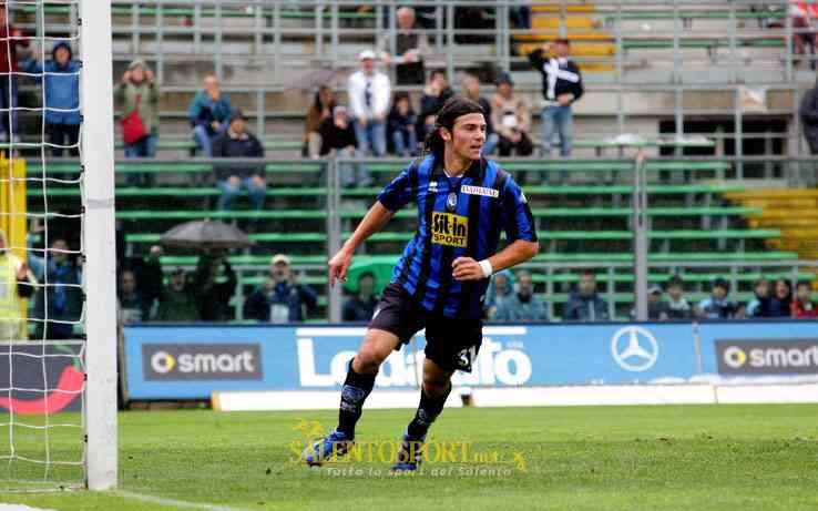SERIE B – Giudice sportivo, stop per due calciatori della Reggina. Maxi squalifica per Marconi (Pisa)