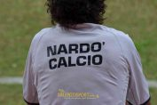 nardo-calcio-2013-ferpero