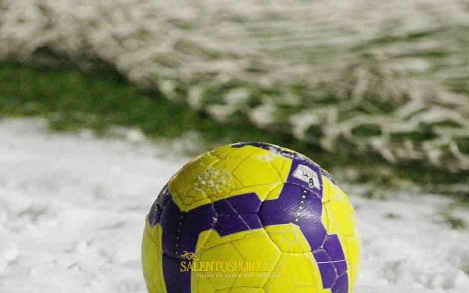 neve-stadio-partita-rinviata