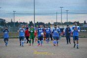 noha-calcio-2017