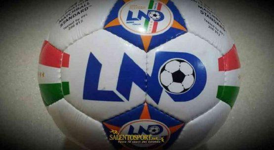 pallone-lnd
