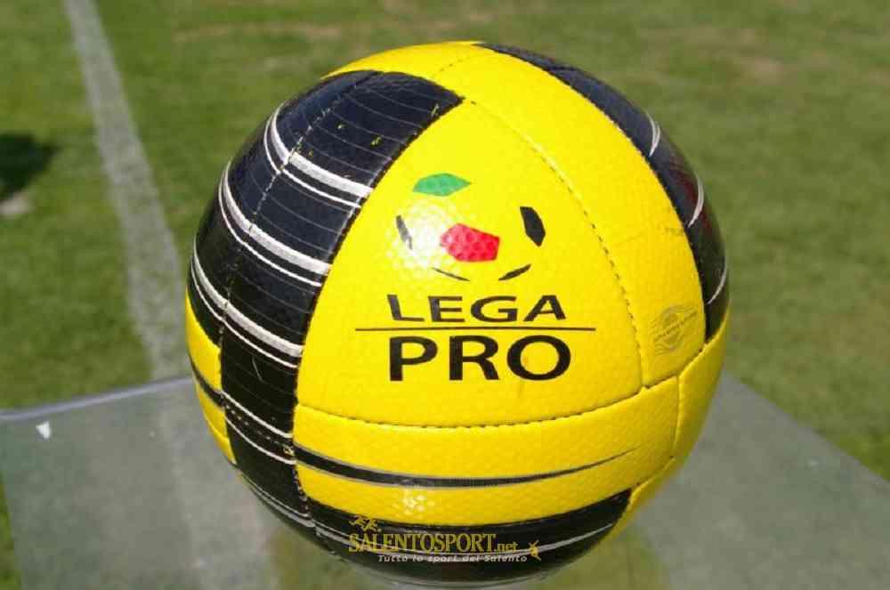 pallone-lega-pro-live