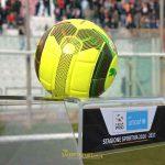 pallone-lega-pro-16-17-ph-capriglione