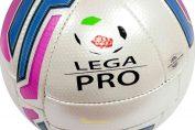 pallone-lega-pro-2013-2014
