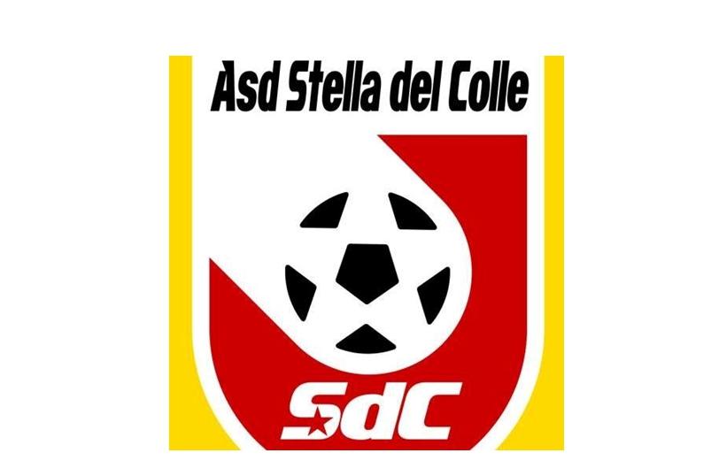 stella-del-colle-logo