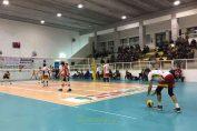 taviano-volley