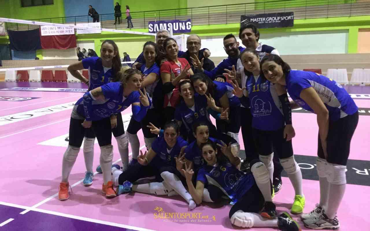 volley-brindisi-san-vito-2017
