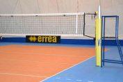volley-campo
