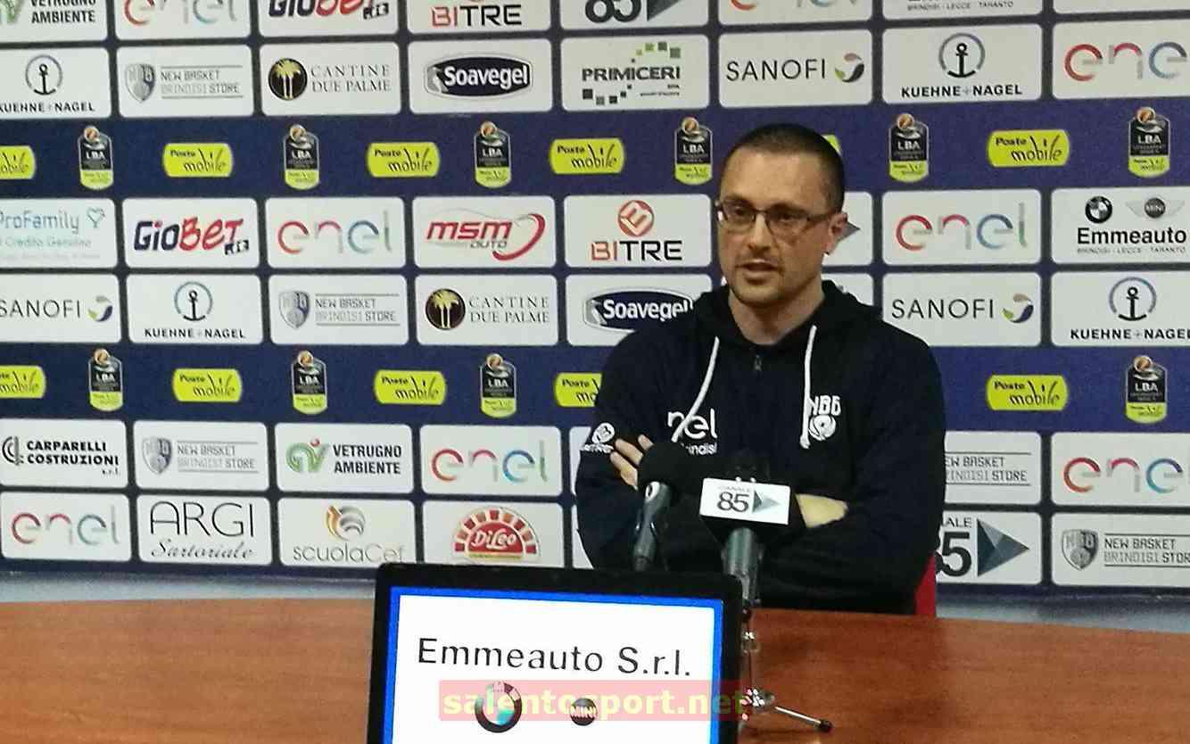 assistant- coach -Massimo- Maffezzoli
