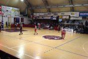 basket-nardo-castellaneta
