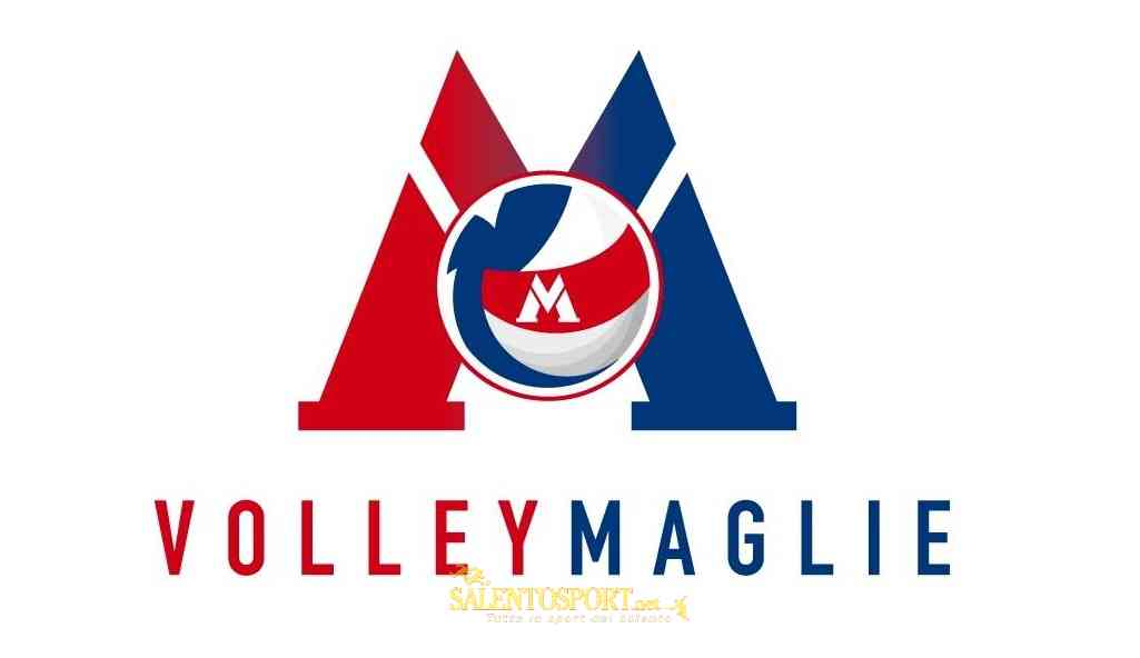 betitaly-volley-maglie