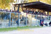 campo-sportivo-comunale-aradeo-ph-piazzasalento
