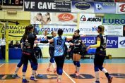 cutrofiano-volley-russo-elisa