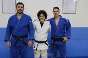 judo-tarantino-capone-sicuro