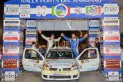 lucrezio-rudy-rally-180217