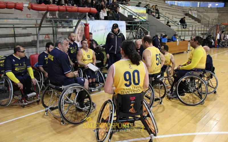 lupiae-team-salento-basket