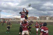 salento-rugby