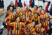 salento-women-soccer
