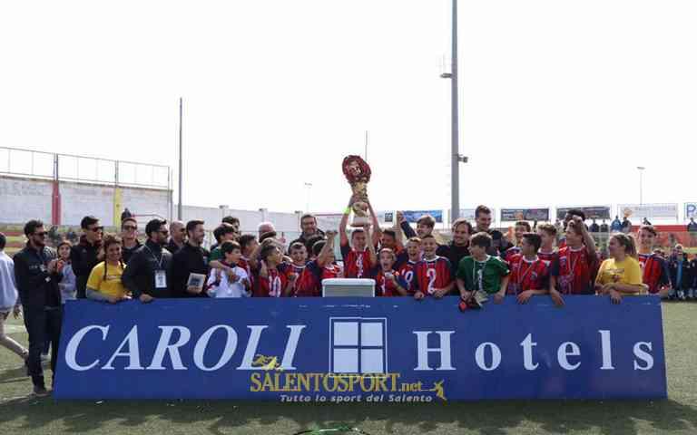 tor-tre-teste-vincitore-torneo-caroli-hotels-2017