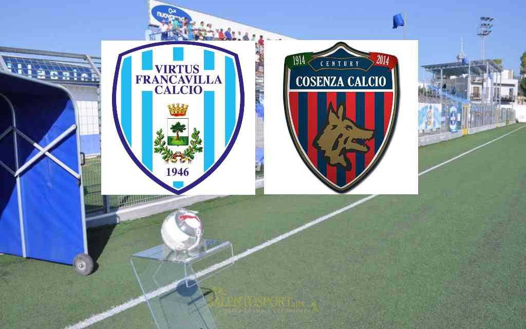 Https Www Salentosport Net Calcio Serie D Prodezza Favetta Due