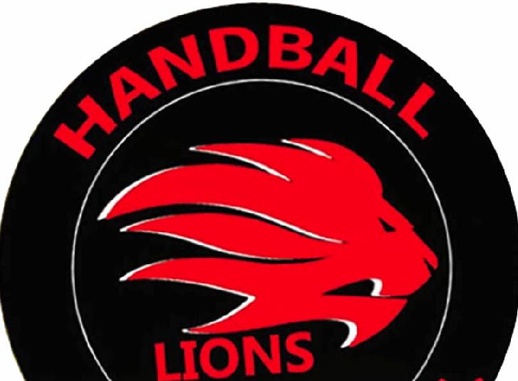 Pallamano - ASD Lions Handball Sogliano Cavour
