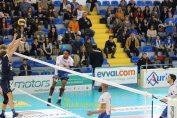alessano-volley