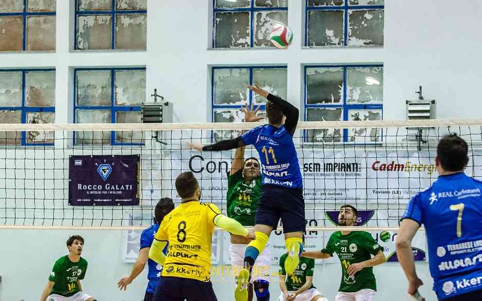 alliste-volley-ph-basurto