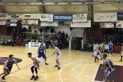 andrea-pasca-nardo-adria-bari-basket