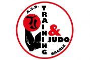 asd-training-judo-racale